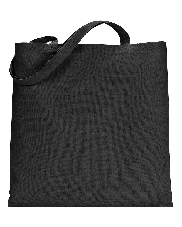 8860 Liberty Bags BLACK
