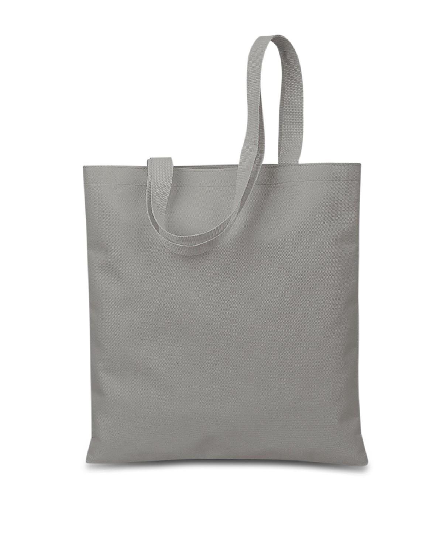 8801 Liberty Bags GREY