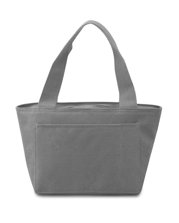 8808 Liberty Bags GREY