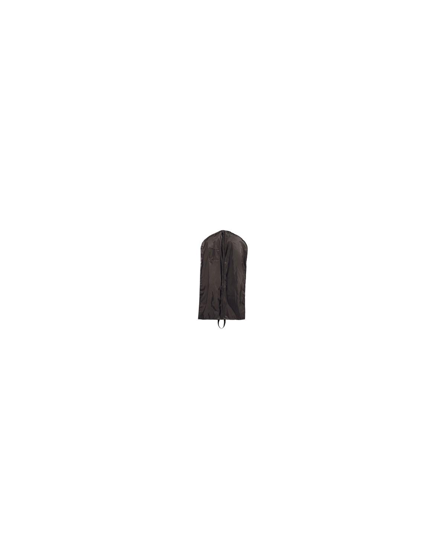 9009 Liberty Bags BLACK
