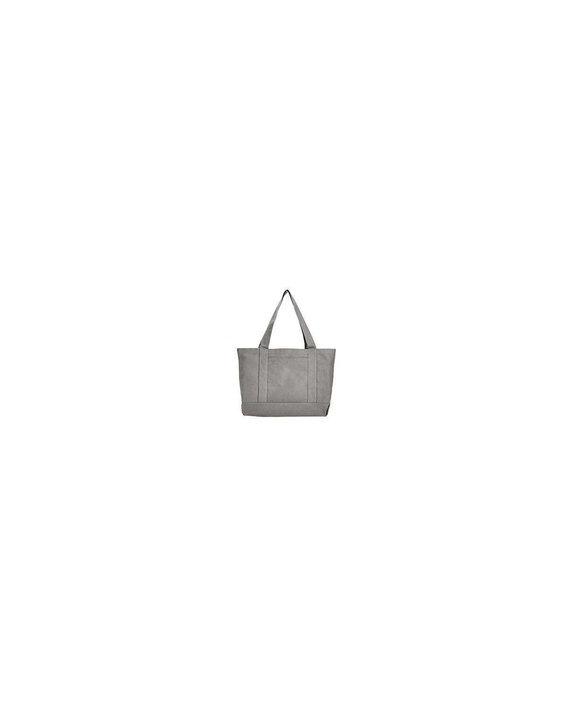 8870 Liberty Bags GREY