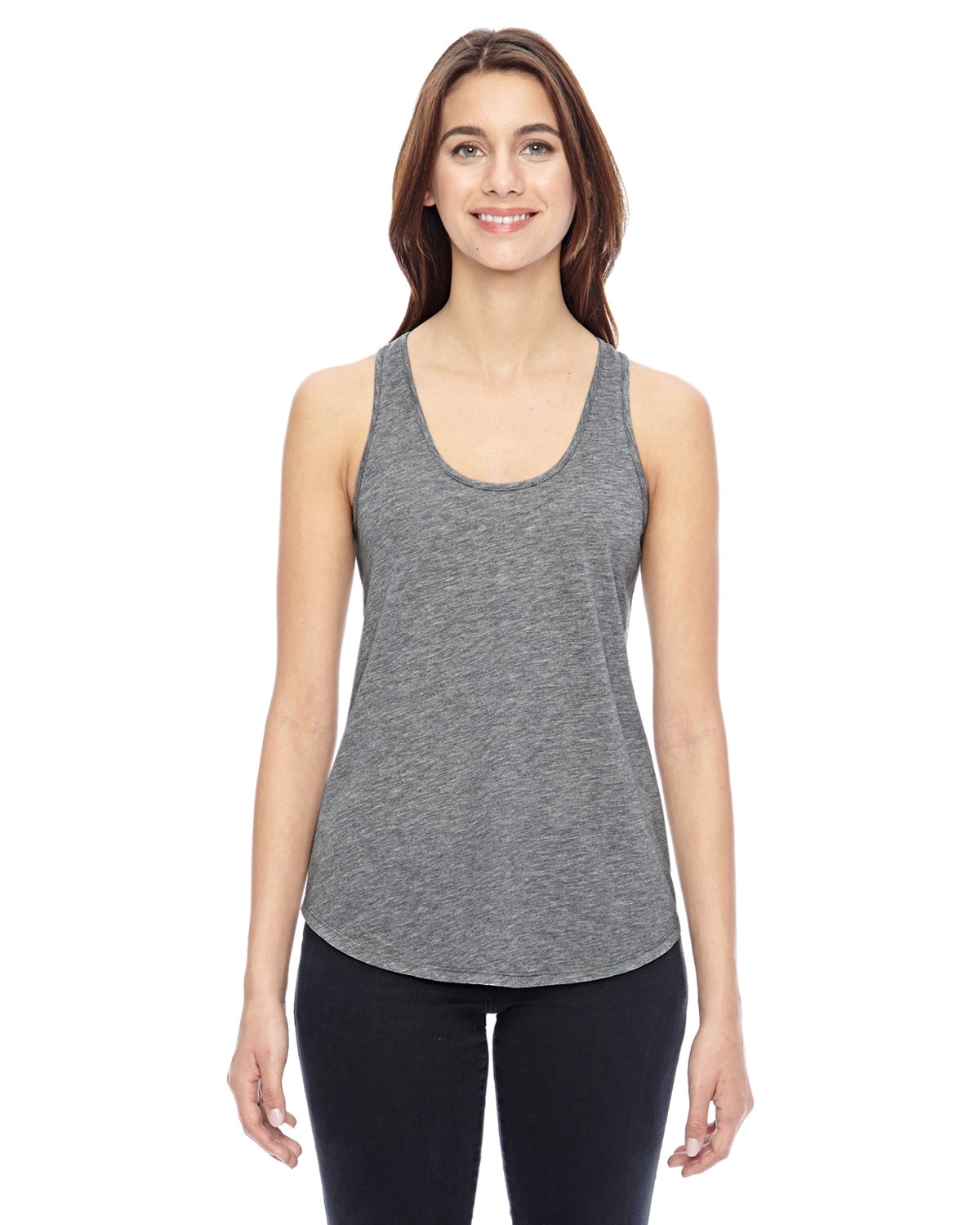 04031C1 Alternative HEATHER GREY