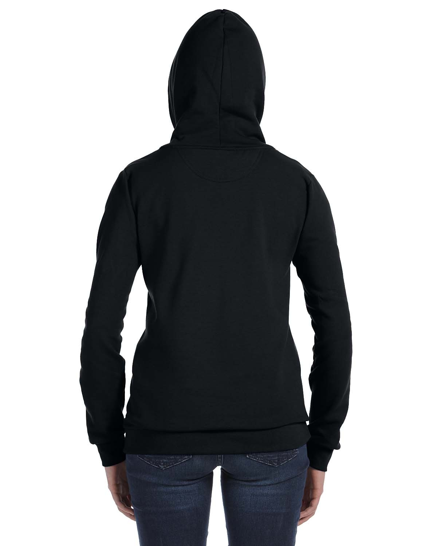 71600L Anvil BLACK