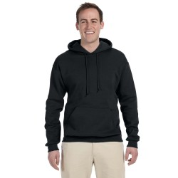 Jerzees 996MT Men's Tall 8 oz. NuBlend Hooded Sweatshirt