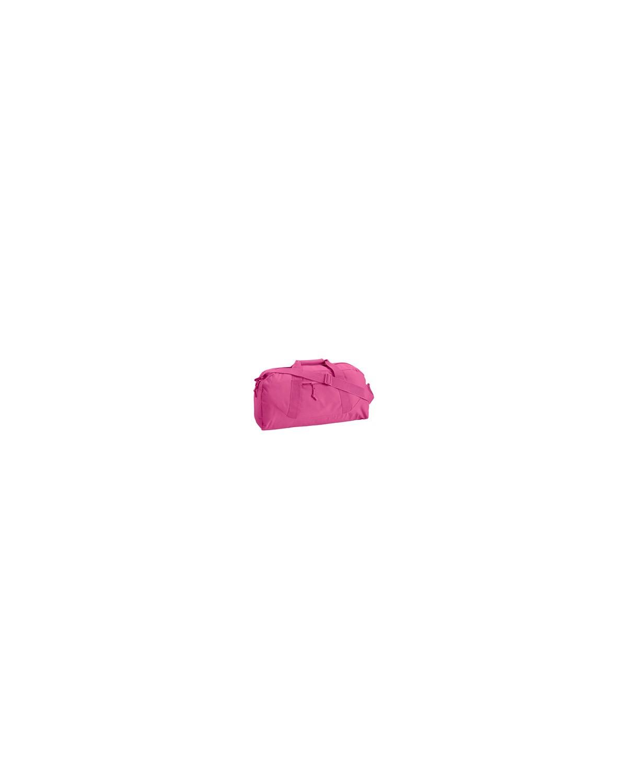 8806 Liberty Bags HOT PINK