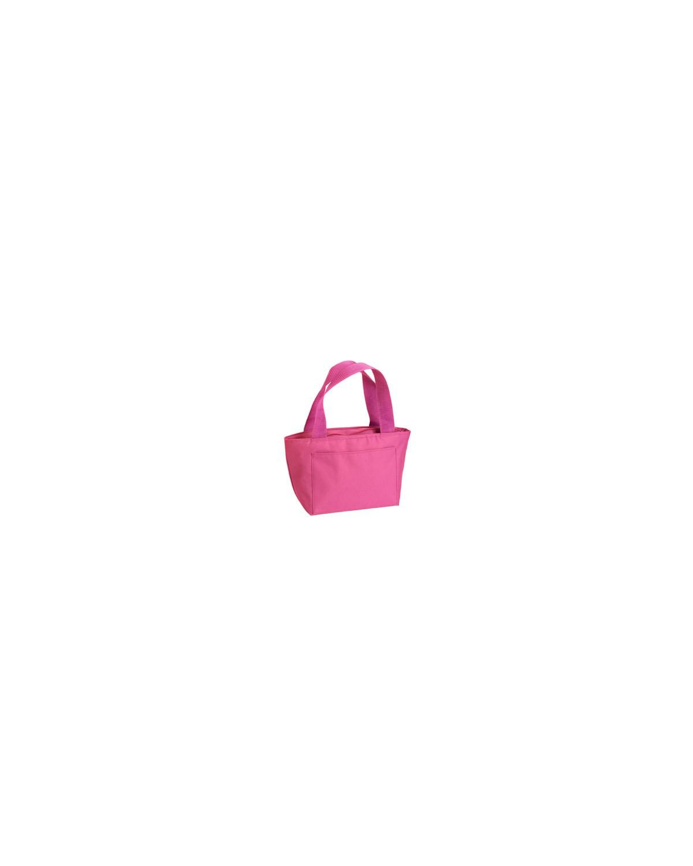 8808 Liberty Bags HOT PINK