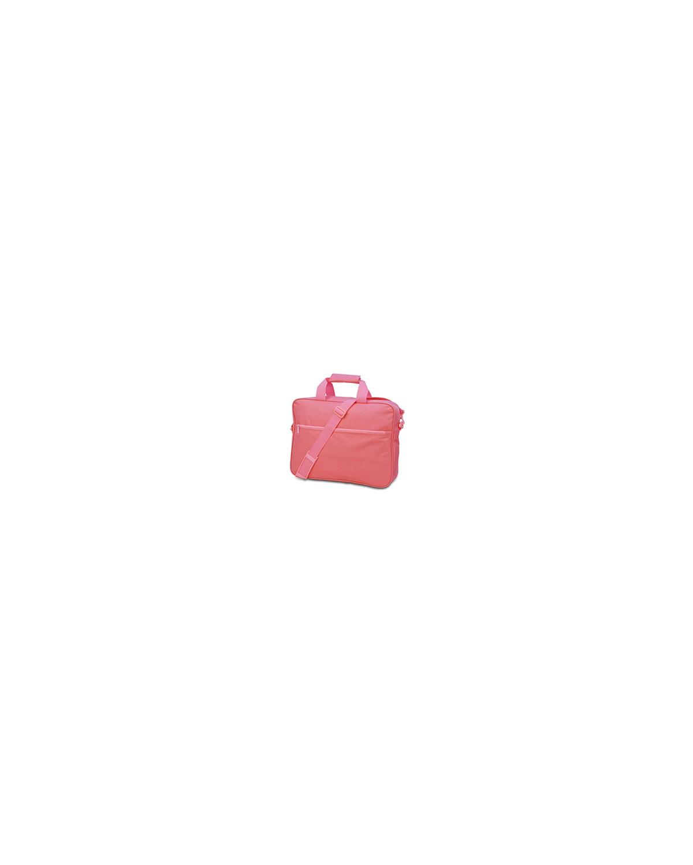 7703 Liberty Bags HOT PINK