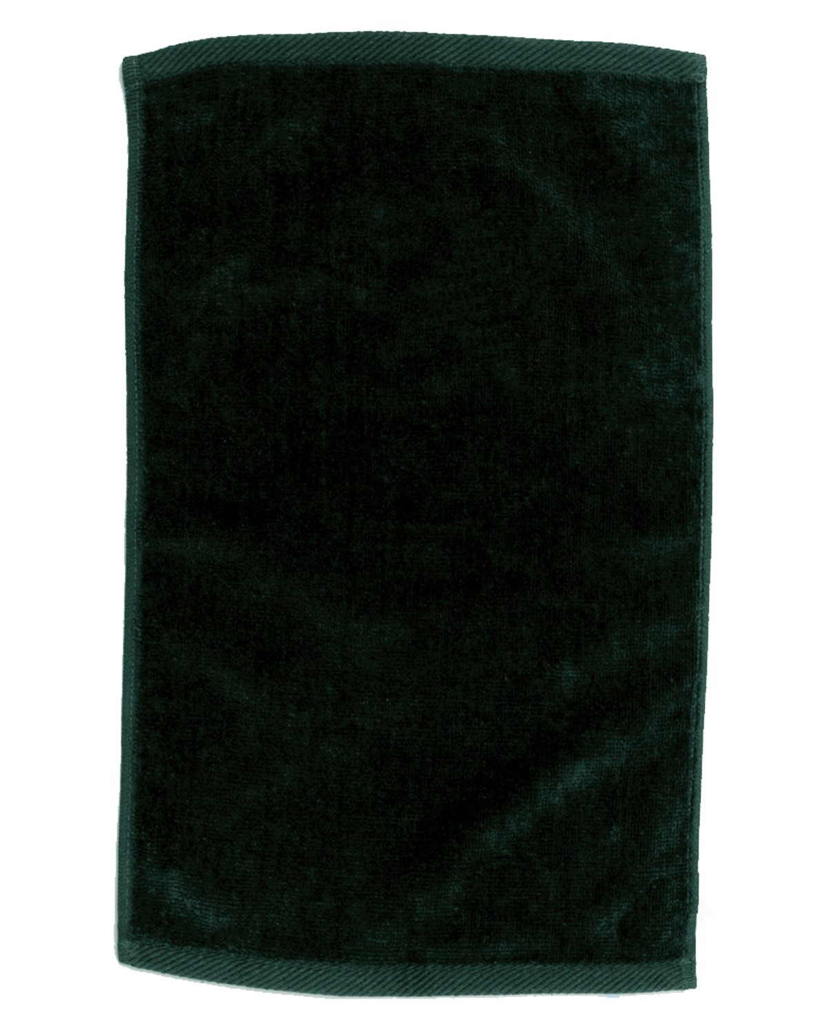 1118DE Pro Towels HUNTER GREEN