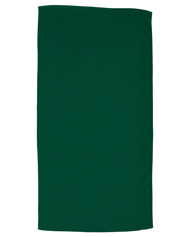 BT10 Pro Towels HUNTER GREEN