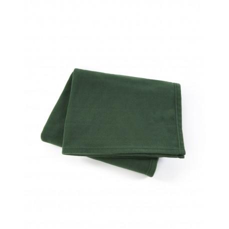 PRF5060 Pro Towels PRF5060 Promo Fleece Kanata Blanket HUNTER GREEN