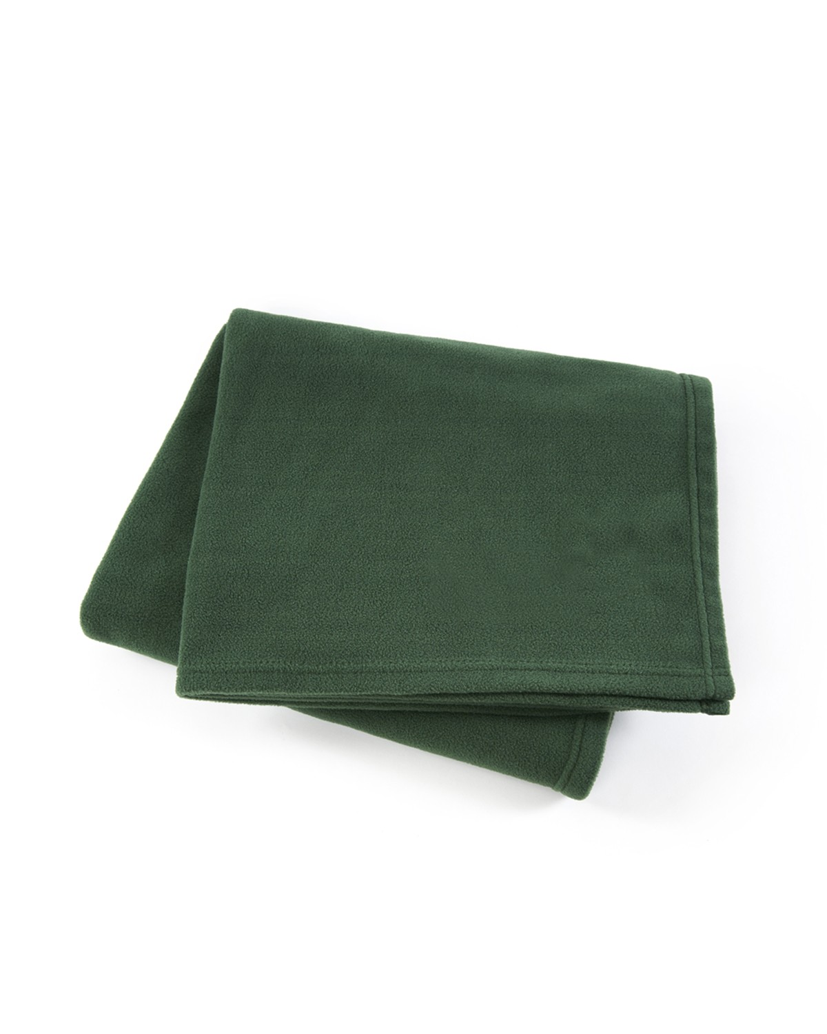 PRF5060 Pro Towels HUNTER GREEN