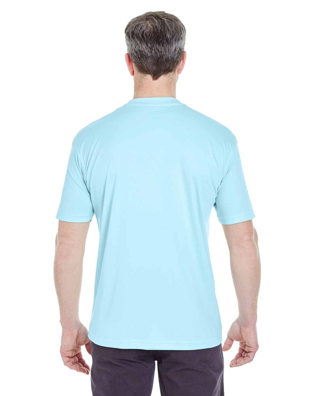 8420 UltraClub ICE BLUE
