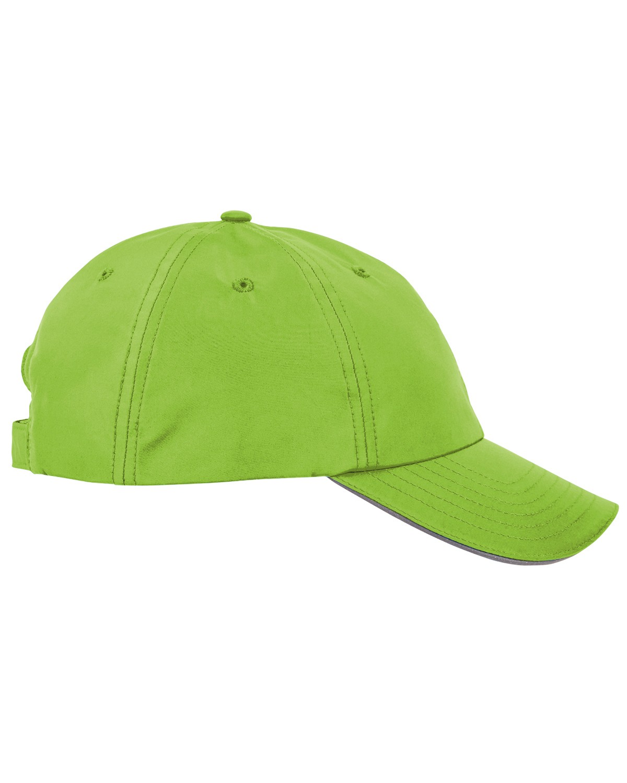 CE001 Core 365 ACID GREEN