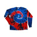 CD2000 Tie-Dye INDEPENDENCE