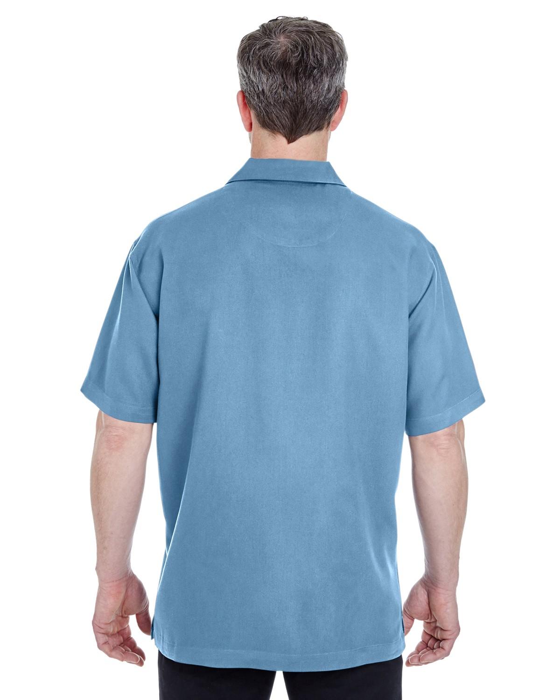 8980 UltraClub ISLAND BLUE