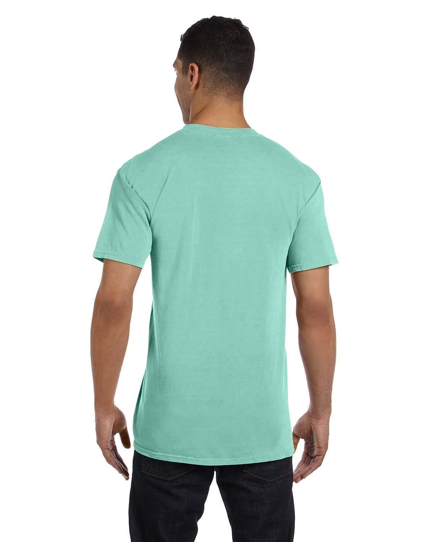 6030CC Comfort Colors ISLAND REEF