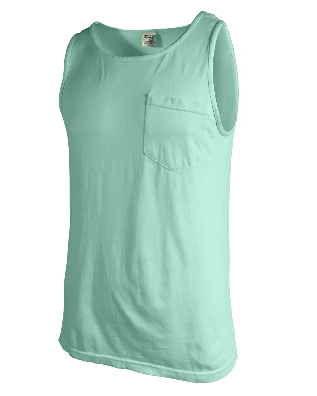 9330 Comfort Colors ISLAND REEF