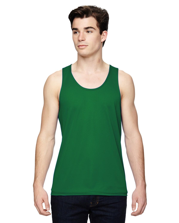 703 Augusta Sportswear KELLY
