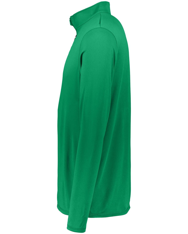 2785 Augusta Sportswear KELLY