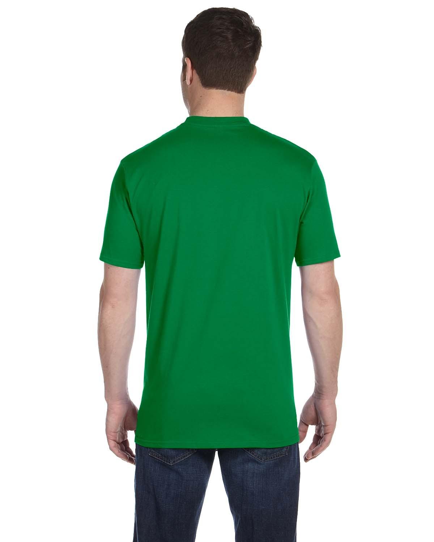 780 Anvil KELLY GREEN