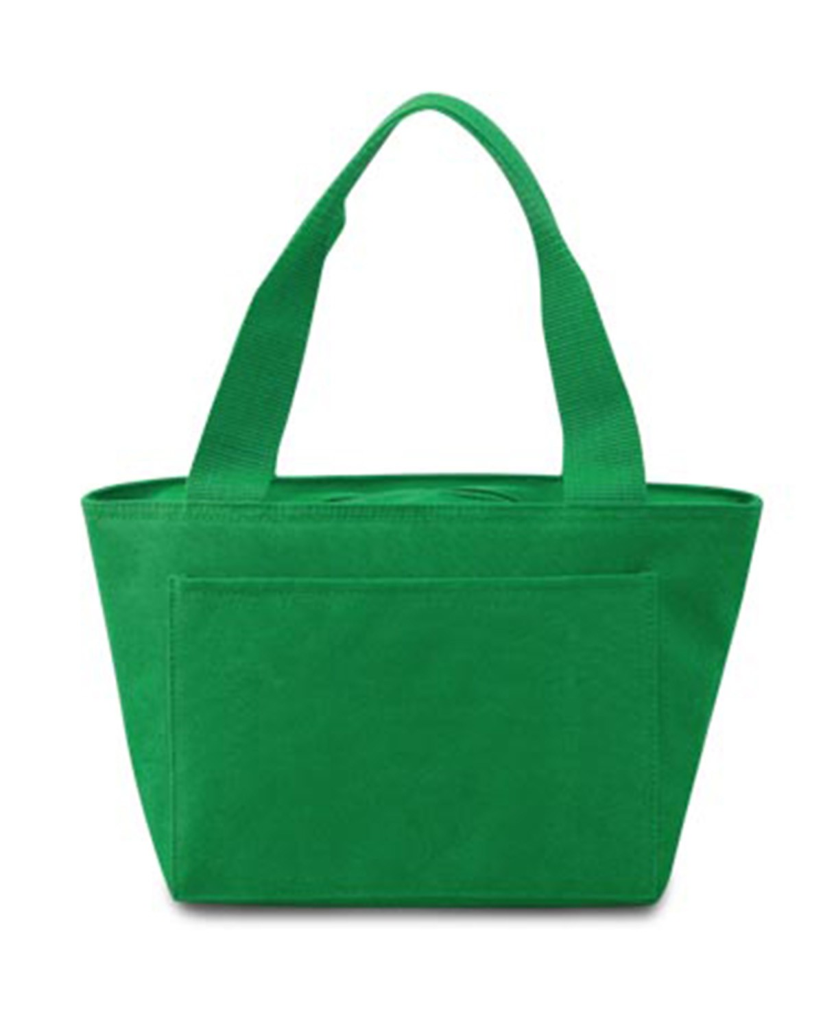 8808 Liberty Bags KELLY GREEN