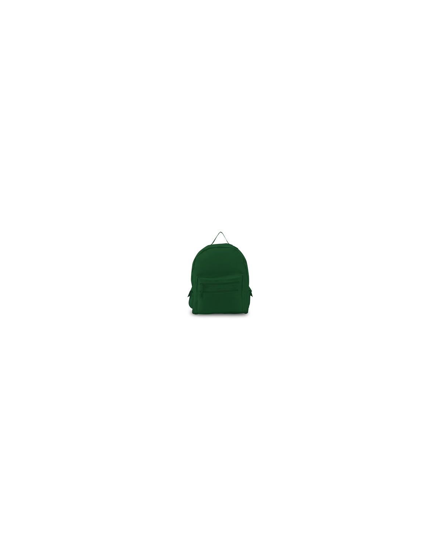 7707 Liberty Bags KELLY GREEN