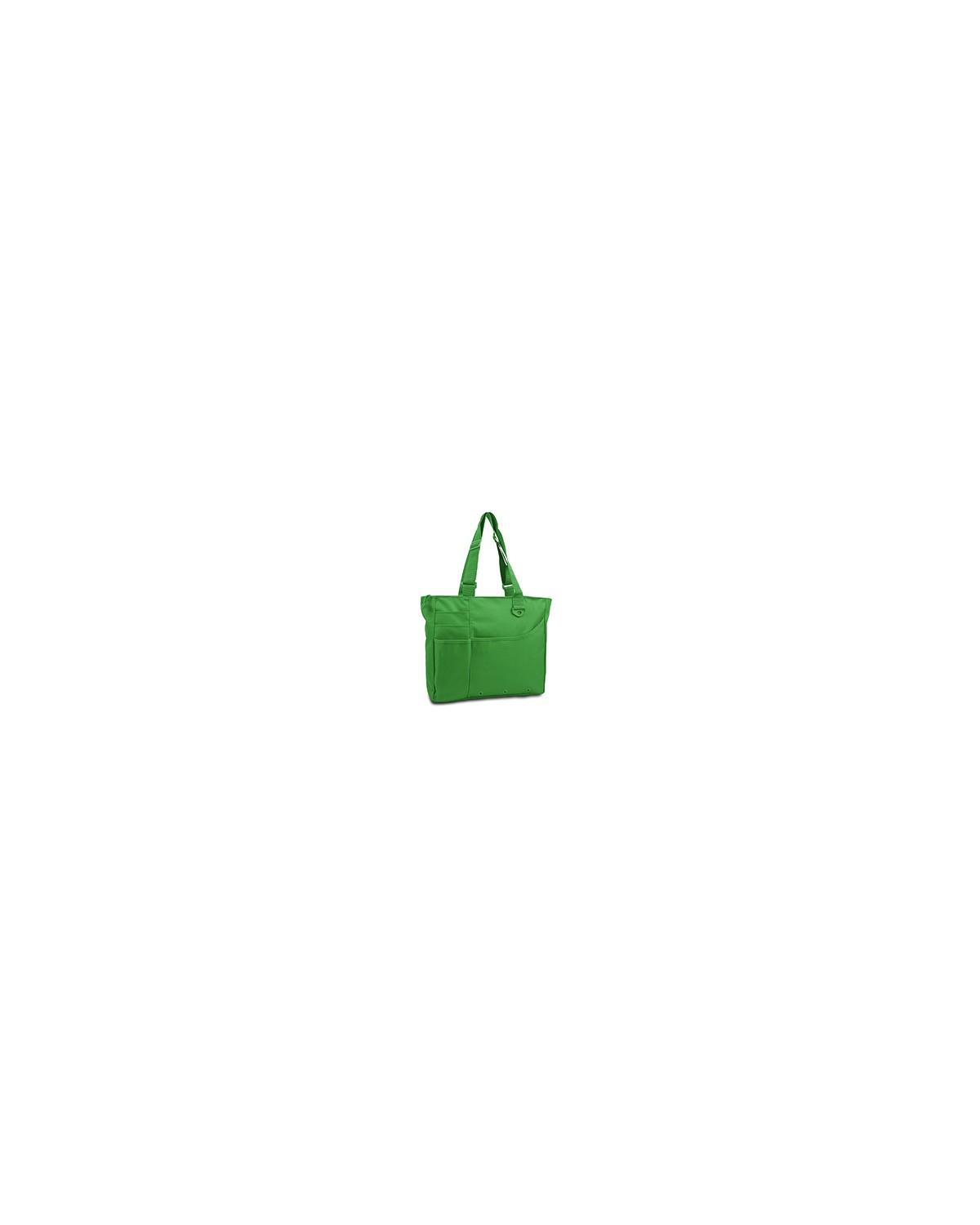 8811 Liberty Bags KELLY GREEN