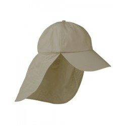 Adams EOM101 Extreme Outdoor Cap