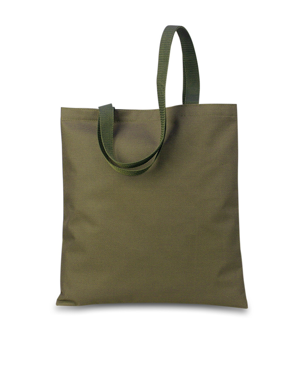 8801 Liberty Bags KHAKI GREEN