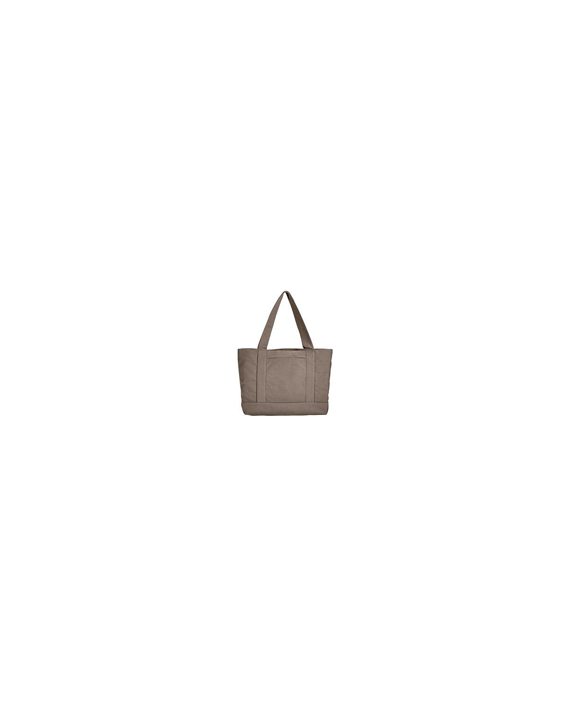 8870 Liberty Bags KHAKI GREEN