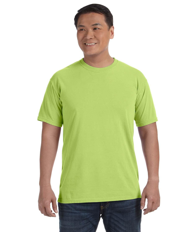 C1717 Comfort Colors KIWI