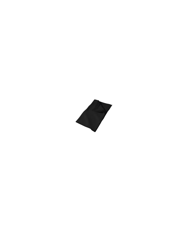 G129 Gildan BLACK