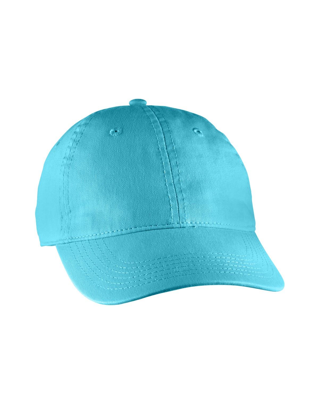 103 Comfort Colors LAGOON BLUE