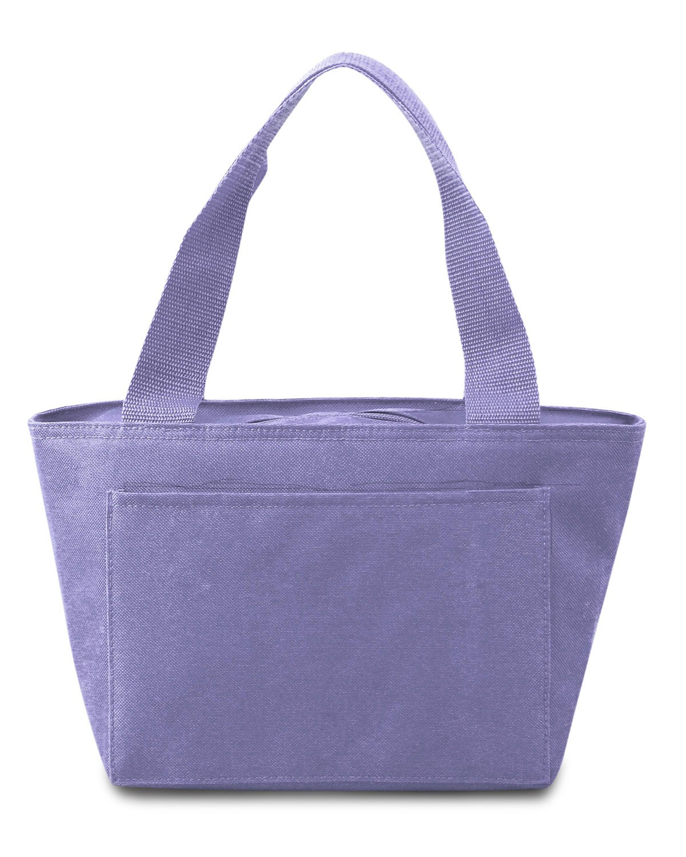 8808 Liberty Bags LAVENDER