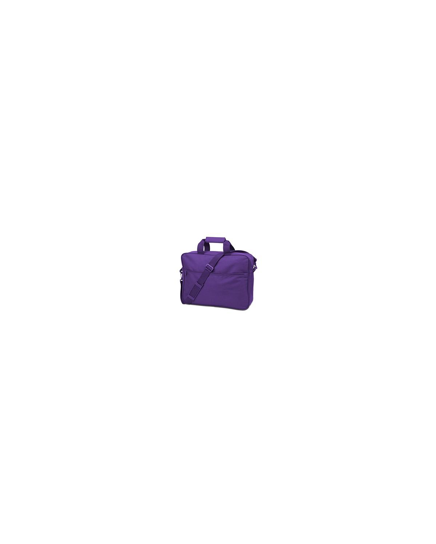 7703 Liberty Bags LAVENDER