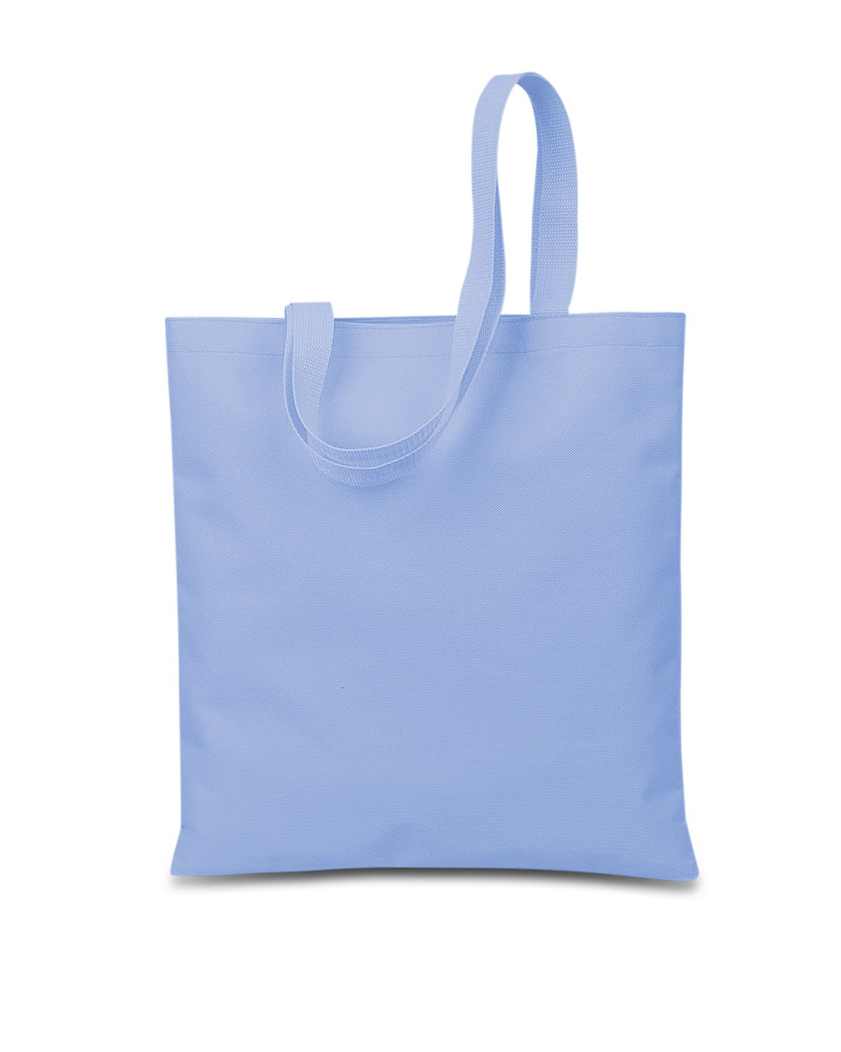 8801 Liberty Bags LIGHT BLUE