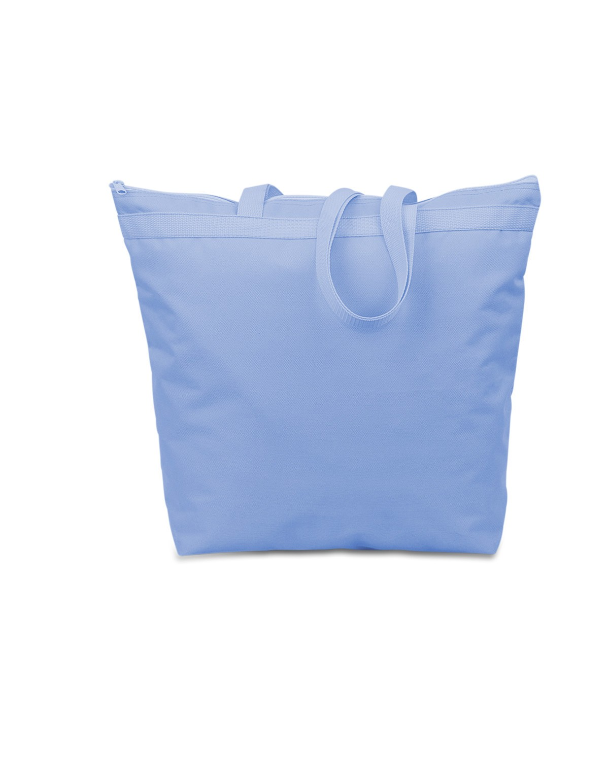 8802 Liberty Bags LIGHT BLUE