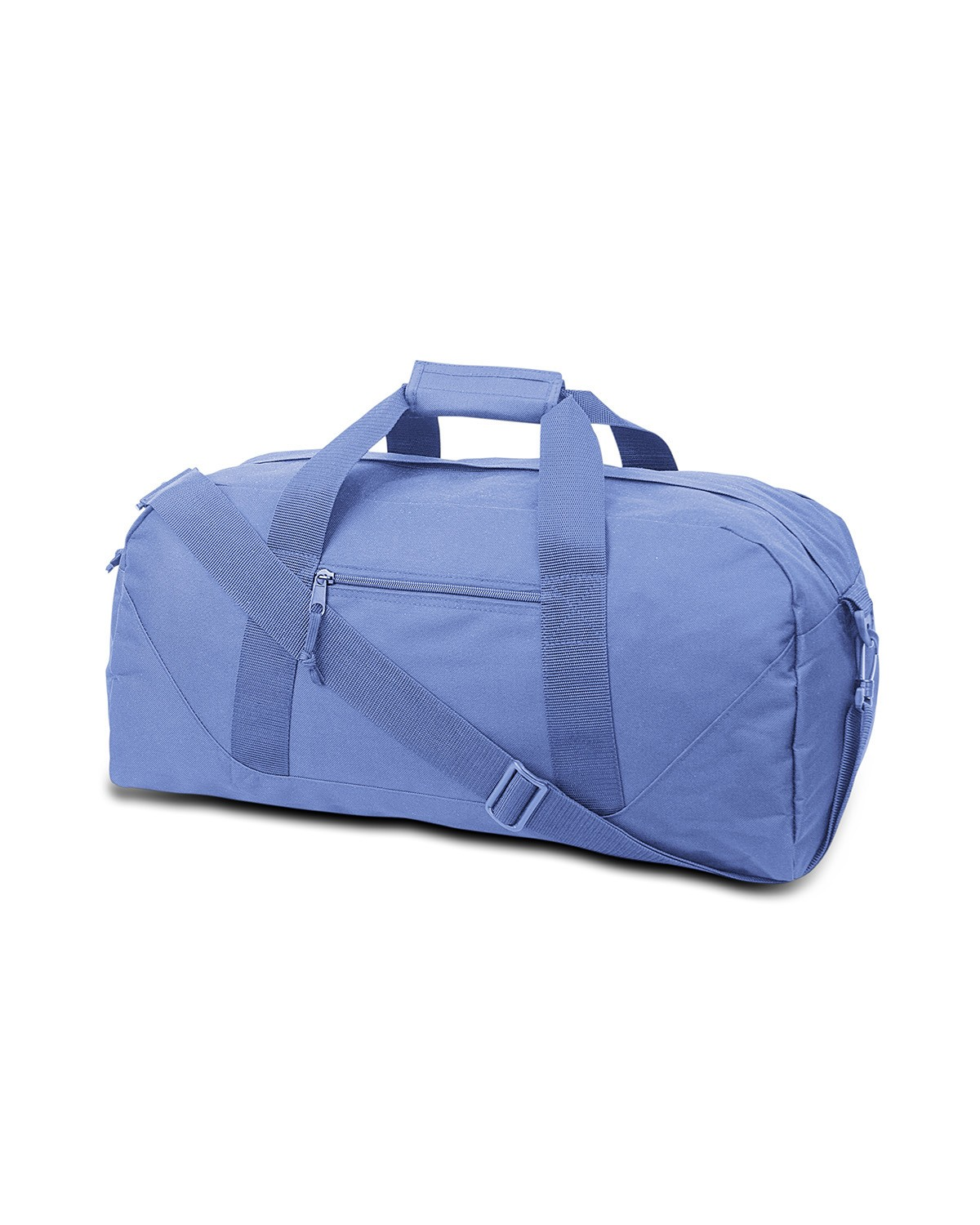 8806 Liberty Bags LIGHT BLUE