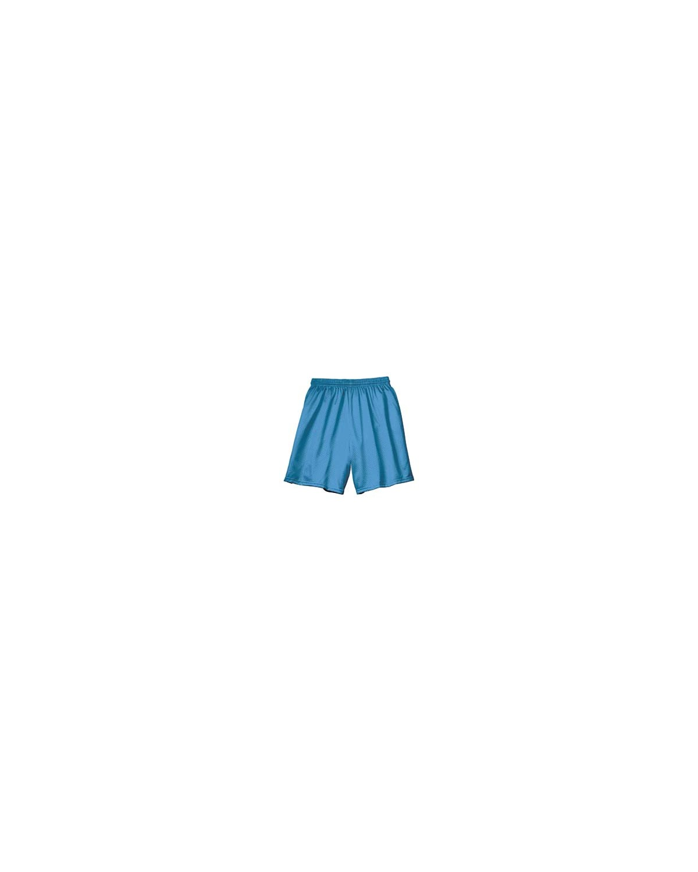 N5293 A4 Apparel LIGHT BLUE