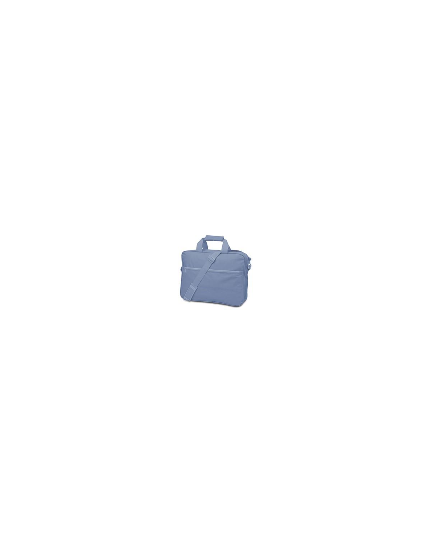 7703 Liberty Bags LIGHT BLUE