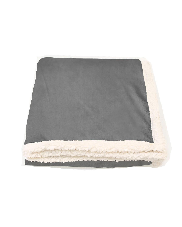 CHL5060 Pro Towels LIGHT GRAY