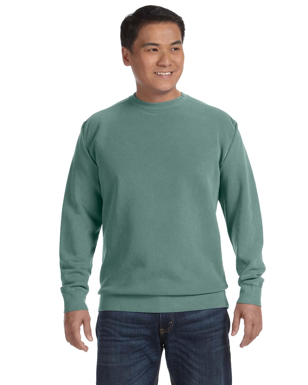 1566 Comfort Colors LIGHT GREEN