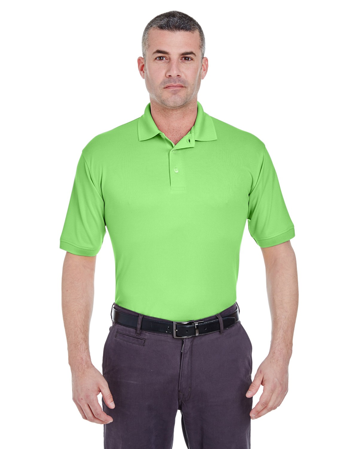 U8315 UltraClub LIGHT GREEN