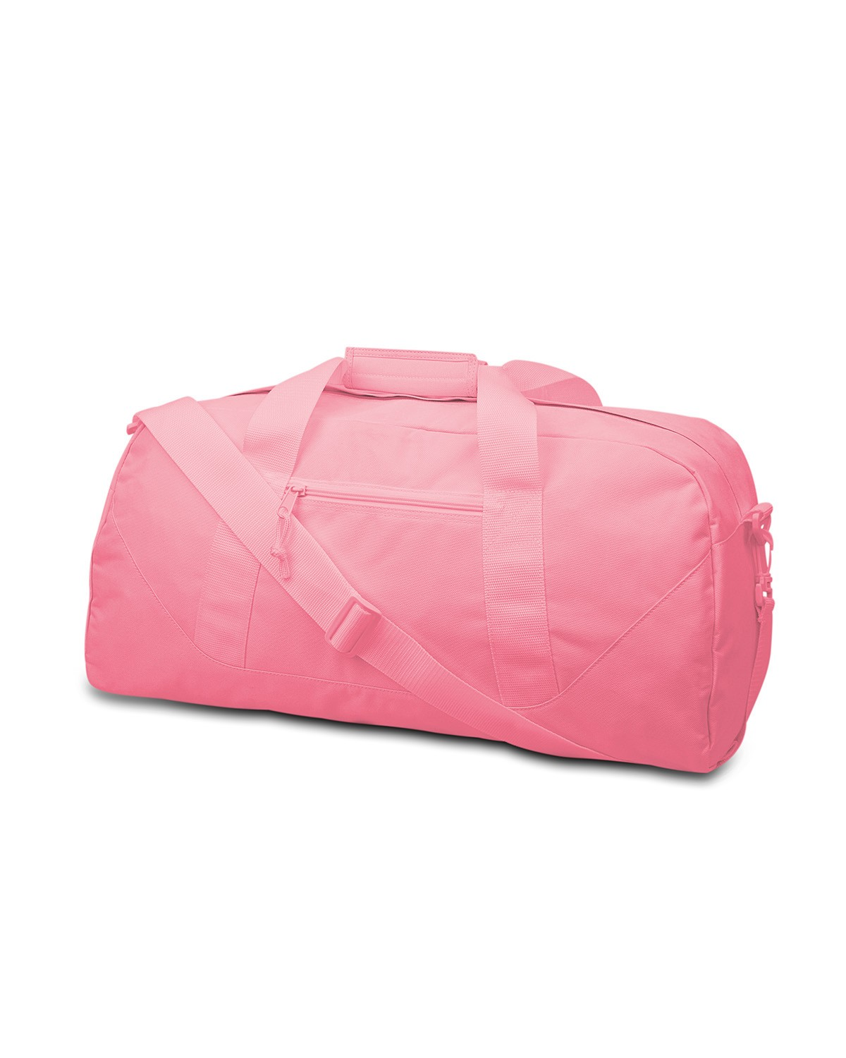 8806 Liberty Bags LIGHT PINK