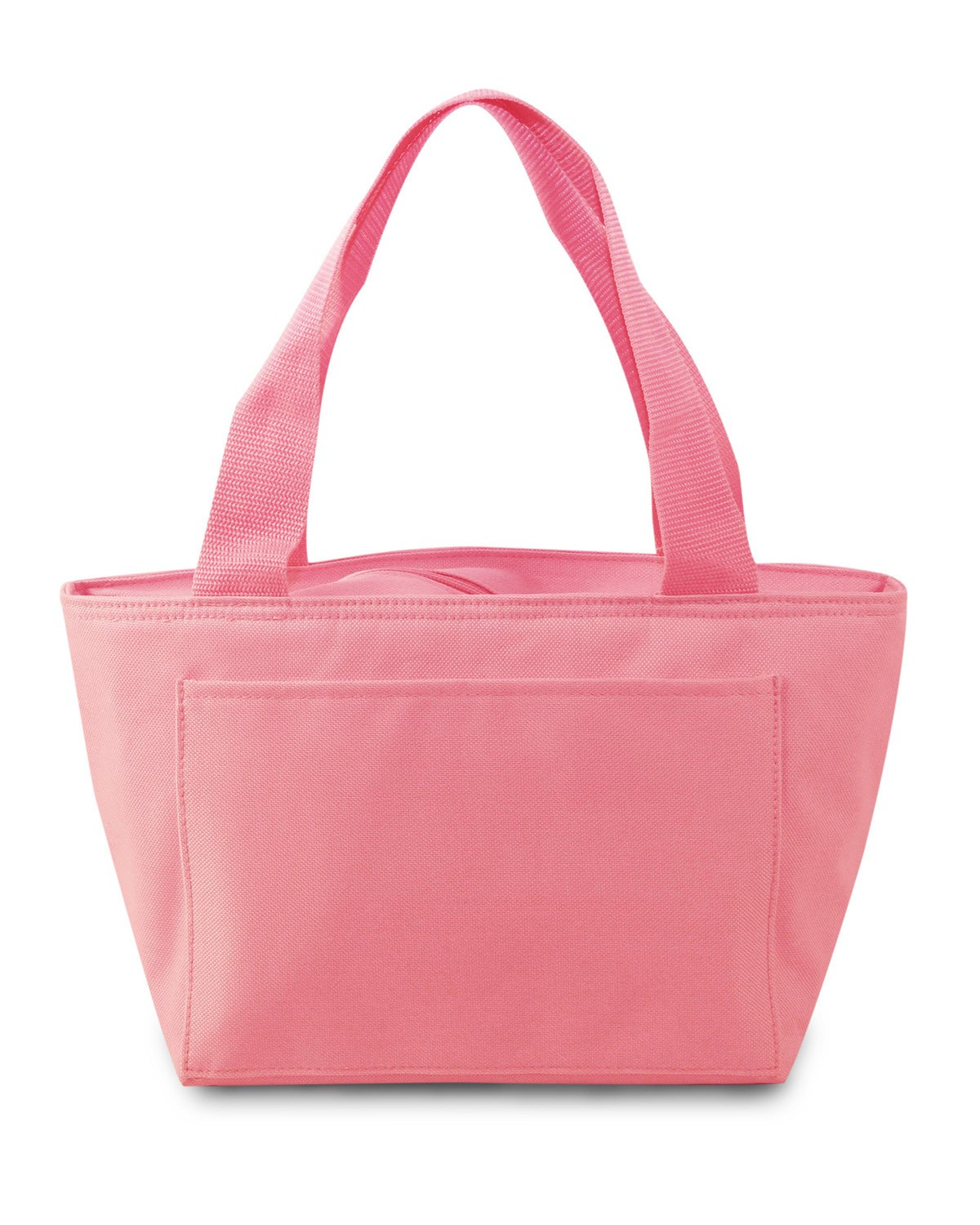 8808 Liberty Bags LIGHT PINK