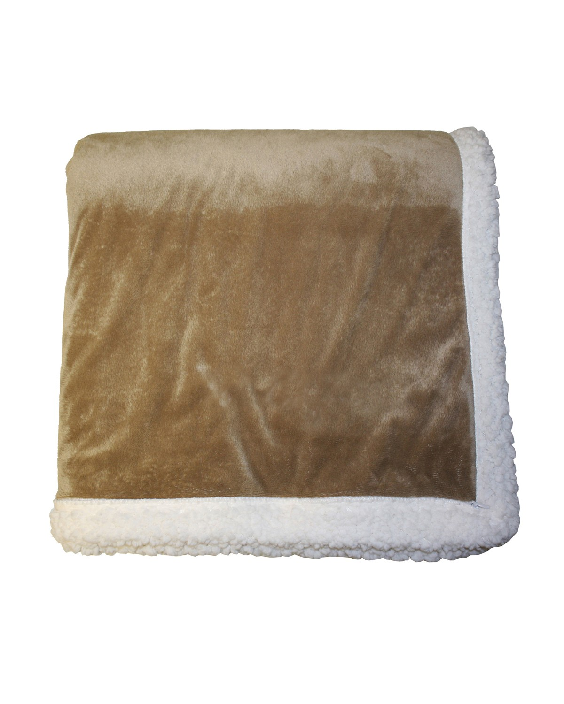 CHL5060 Pro Towels LIGHT TAN