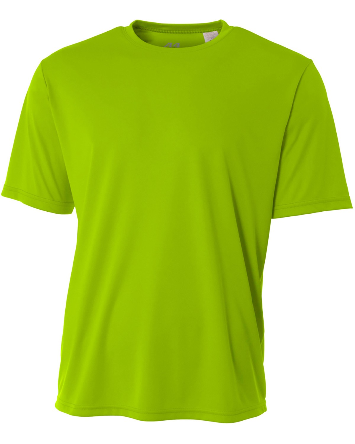 NB3142 A4 LIME