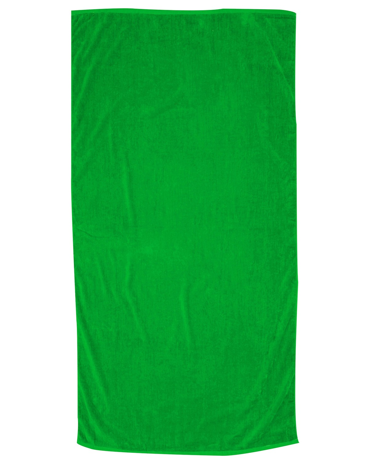 BT10 Pro Towels LIME GREEN