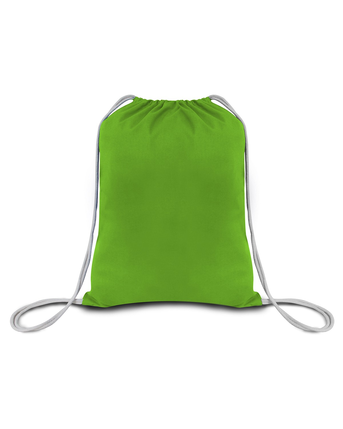 OAD101 OAD LIME GREEN