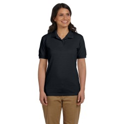Gildan G948L Ladies' 6.8 oz. Pique Polo